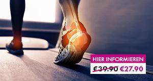 teaser-foot.jpg