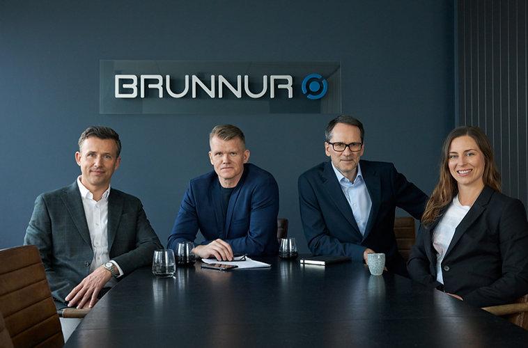 Brunnur_.jpg