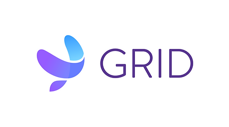 gridnew.png