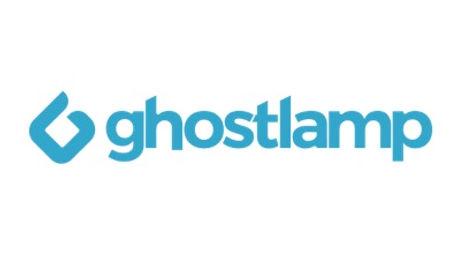 ghostlamp (1).jpg