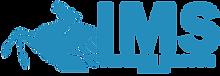 IMSvintage-logo.png