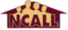 NCALL-Logo-Large-1765x800.png