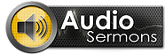 AudioSermons.png