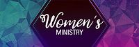 Womens-Minsitry-banner.png