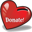 donate-button-heart.png