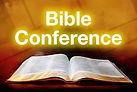 bible-conference-sermons.jpg