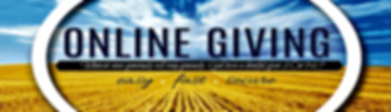 Online-Giving-Banner-1920x510.jpg