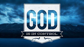 god-is-in-control-iv.jpg
