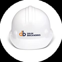DBW bump cap_01.png