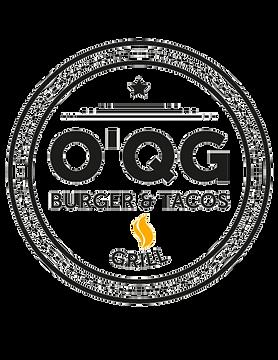Logo-Transparents.png