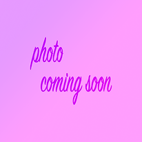 photo soon.png