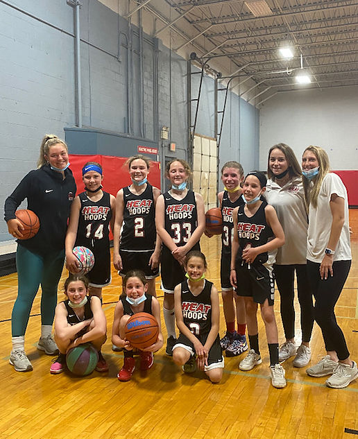 2021 website images 2028 and 2029 team at Renegades.jpeg