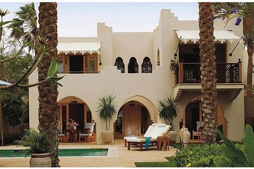 Luxury Villa For Sale Sharks Bay