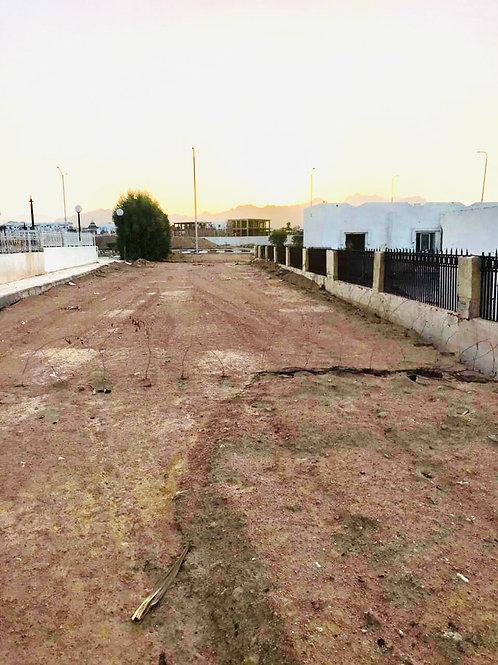 Land 2000 sq m For Sale Hadaba