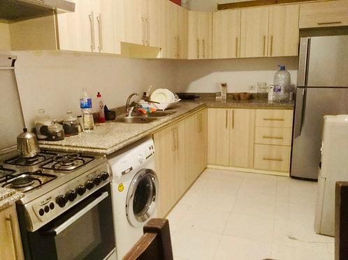 3-комнатная квартира на продажу Наама Бэй