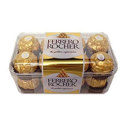 Ferrero Rocher 16 pack