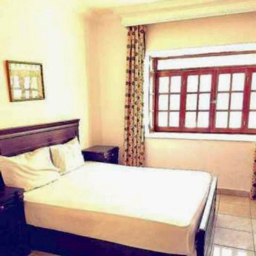 1 Bedroom Apartment For Sale Hadaba