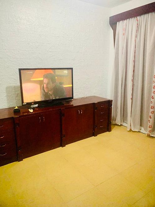 2-комнатная квартира на продажу Наама Бэй