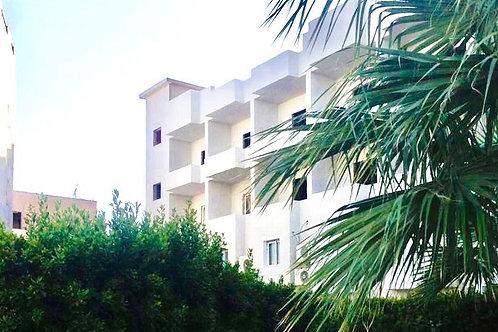 1 Bedroom Apartment Nabq Bay (new construction)