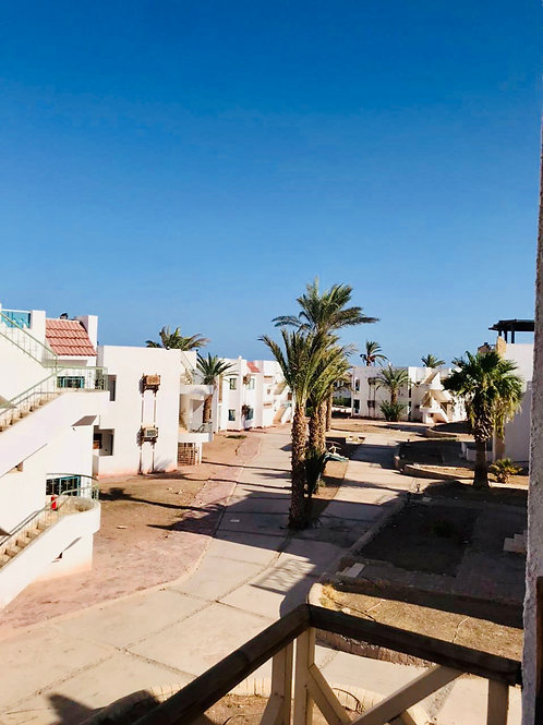 2 Bedroom Apartment For Sale Sharks Bay