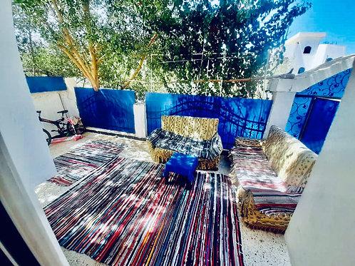 2 Bedroom Apartment For Sale Hay El Nour