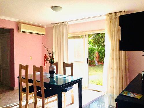 4 Bedroom Villa For Sale Nabq Bay