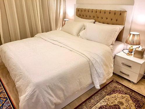 2-комнатная квартира на продажу в Монтаза