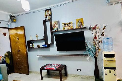 Квартира с 1 спальней на продажу Hay El Nour