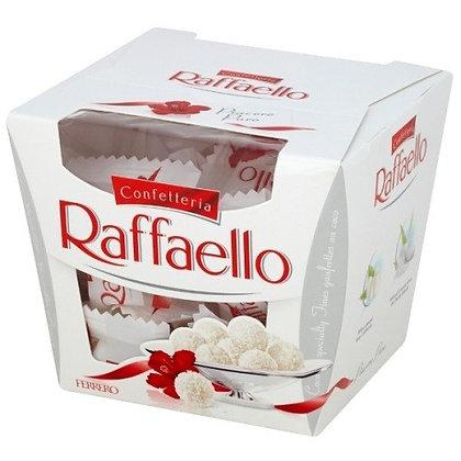 Rafaello Ferrero 15 pack