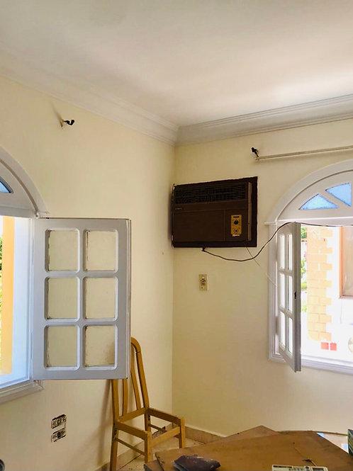 Вилла с 6 спальнями на продажу Хадаба