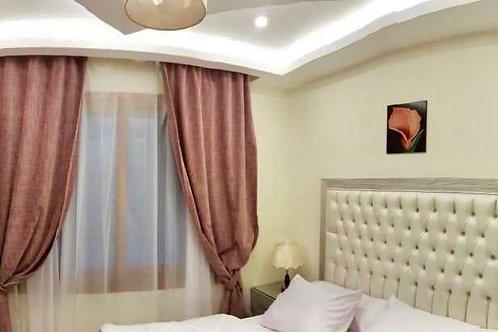 Luxury 3 Bedroom Apartment Montazah