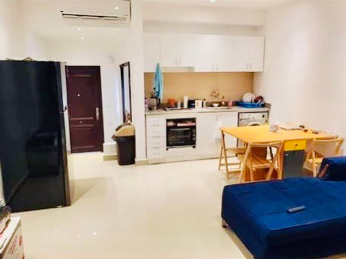 2 Bedroom Apartment For Sale Naama Bay