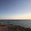 Thumbnail: Luxury Villa For Sale Hadaba