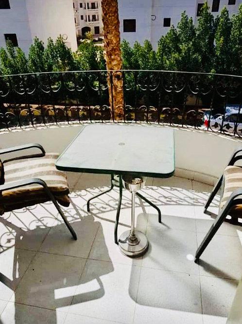 Двухкомнатная 125 кв.м Квартира Продажа Наама Бэй