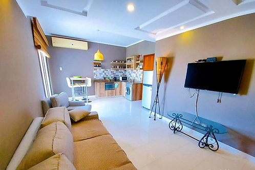 1 Bedroom Apartment For Sale Naama Bay