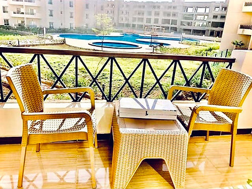 2 Bedroom Apartment For Sale Nabq