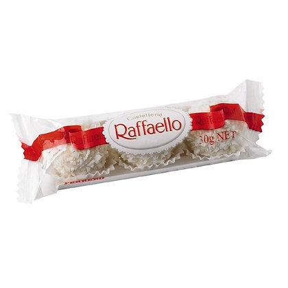 Rafaello Ferrero 3 pack