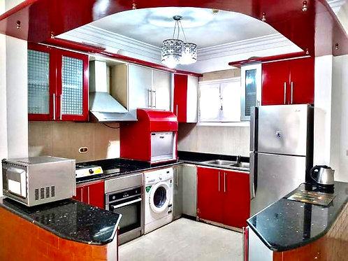 Luxury 2 Bedroom Aparmtent For Rent Hadaba