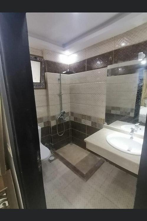 3 Bedroom Apartment For Sale Montazah