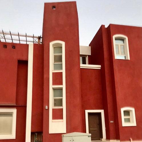 4 Bedroom Villa For Sale Nabq