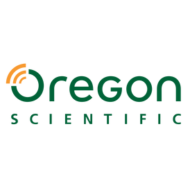 1024px-Oregon_Scientific_logo.svg.png