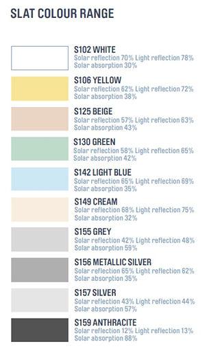 slat-colours-png.jpg