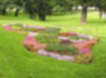 Flower Garden.webp