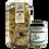 Thumbnail: Conservas Star PACK 3 :: Locos