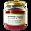 Thumbnail: Conservas Star Hummus de Betarraga (220gr)