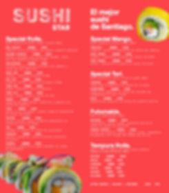 SUSHIstar_CARTA_2020_02.jpg
