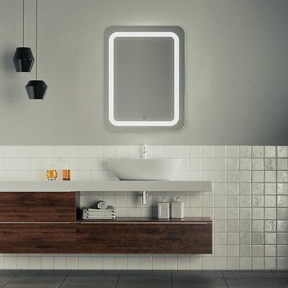 Egret M16 Series LED Backlit Mirror