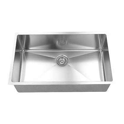 R15 Single Sink