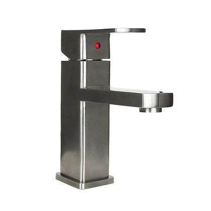Heidi Bathroom Faucet