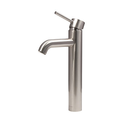 Mystic Vessel Bathroom Faucet
